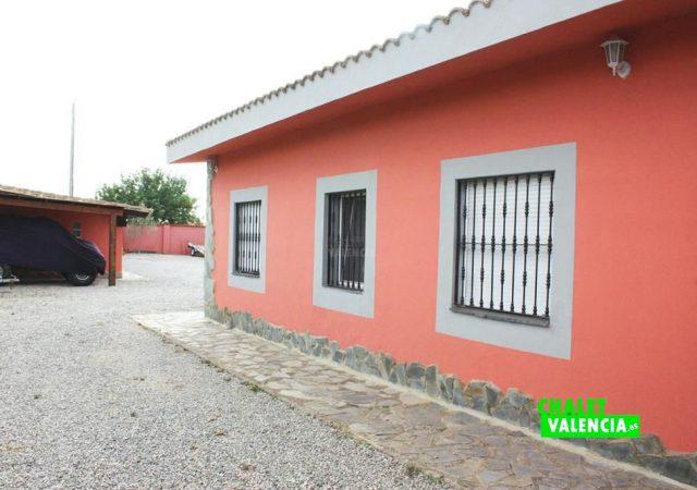 39576-e-22-chalet-valencia
