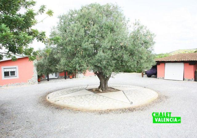 39576-e-24-chalet-valencia