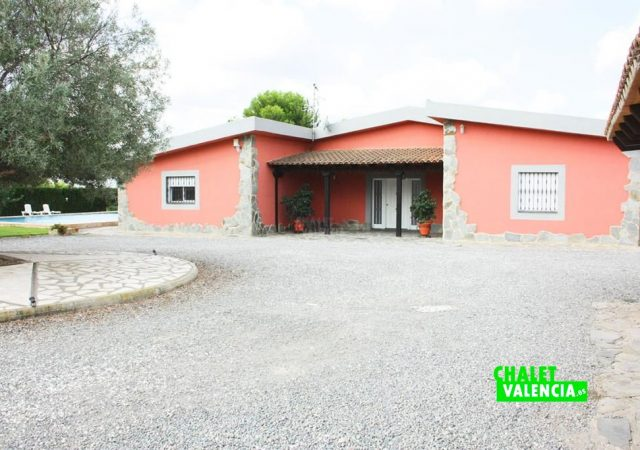 39576-e-26-chalet-valencia