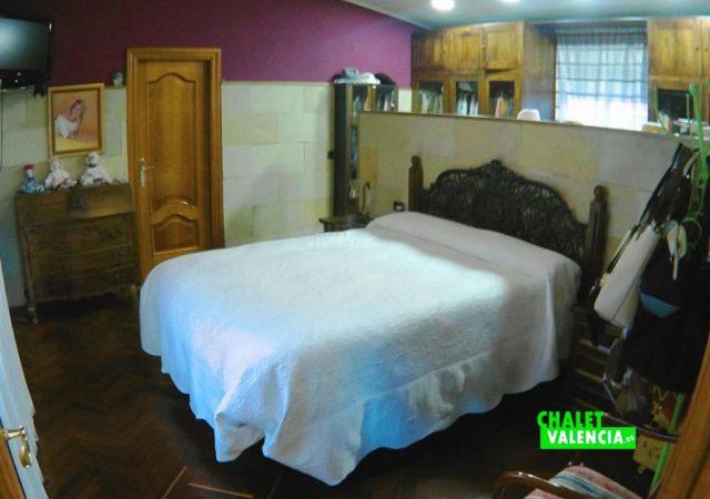 39576-h3a-chalet-valencia
