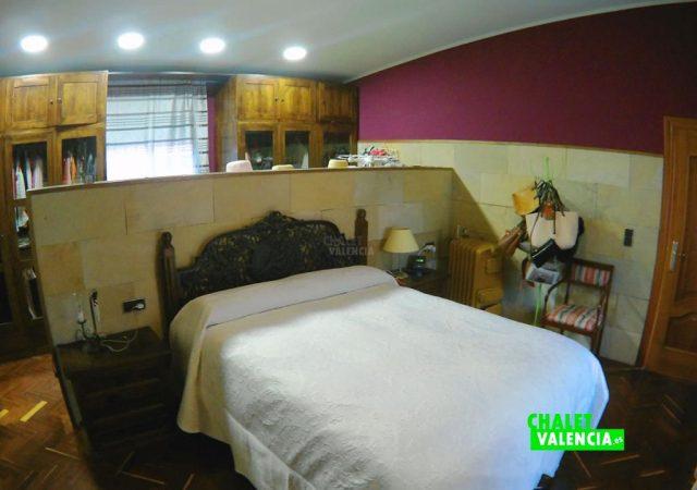 39576-h5d-chalet-valencia
