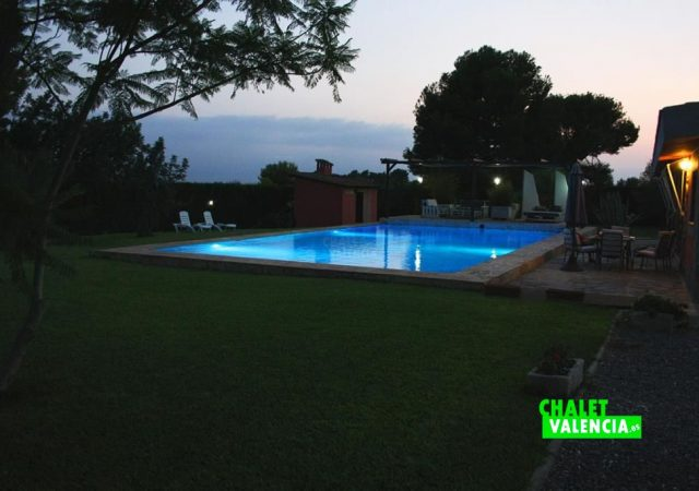 39576-n-11-chalet-valencia