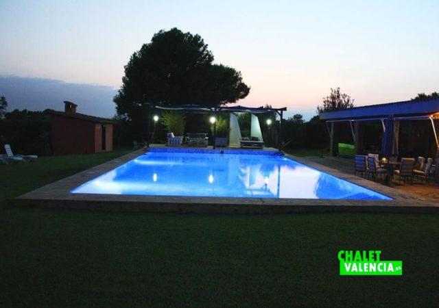 39576-n-14-chalet-valencia