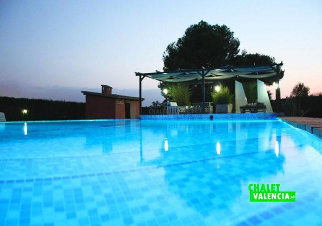 39576-n-15-chalet-valencia