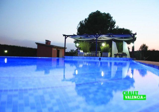 39576-n-17-chalet-valencia