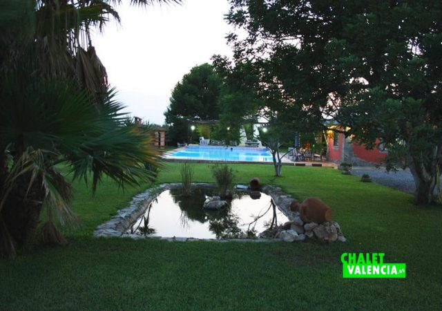 39576-n-18-chalet-valencia