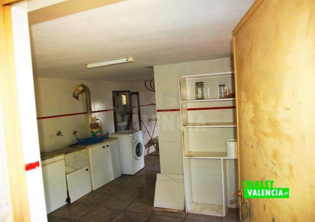 39648-0851-chalet-valencia