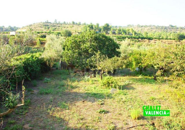 39648-0855-chalet-valencia