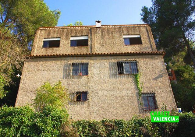 39648-0857-chalet-valencia
