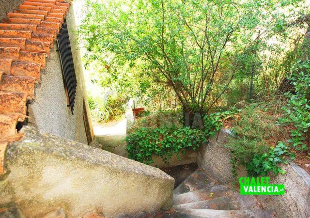 39648-0866-chalet-valencia