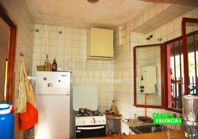39648-0883-chalet-valencia