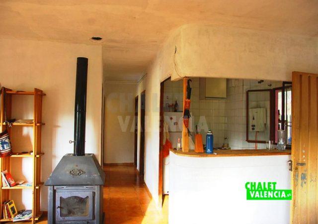 39648-0885-chalet-valencia