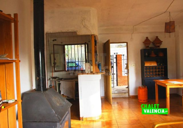 39648-0886-chalet-valencia