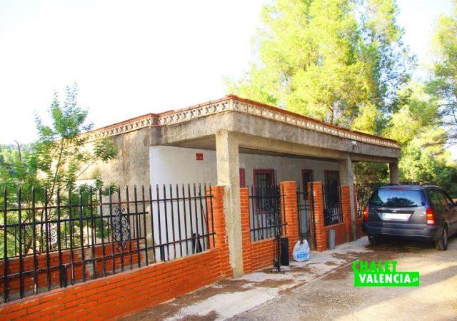 39648-0888-chalet-valencia