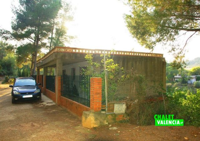 39648-0889-chalet-valencia