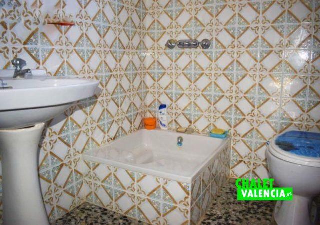 39732-bano-1-chalet-valencia