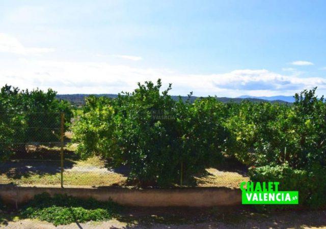 39732-campo-2-chalet-valencia