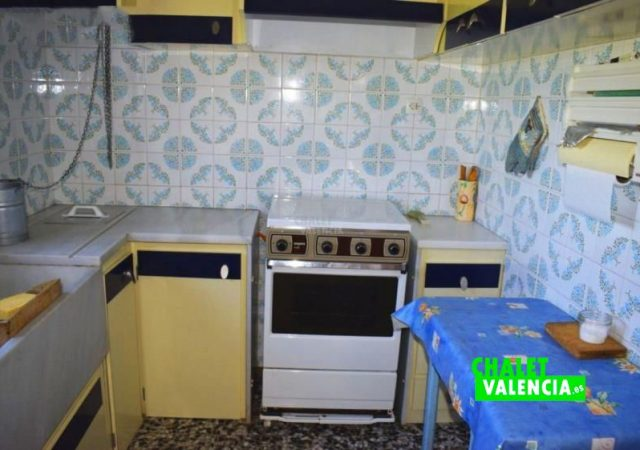 39732-cocina-3-chalet-valencia