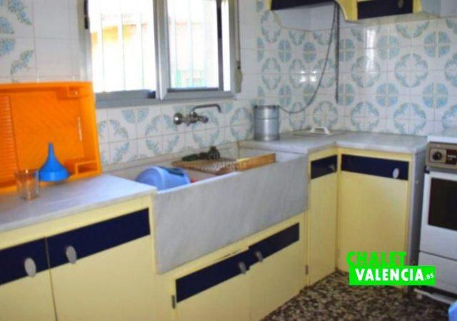 39732-cocina–chalet-valencia