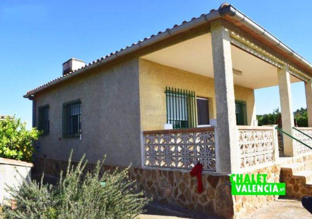 39732-exterior-chalet-valencia