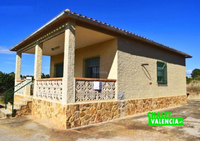39732-fachada-chalet-valencia