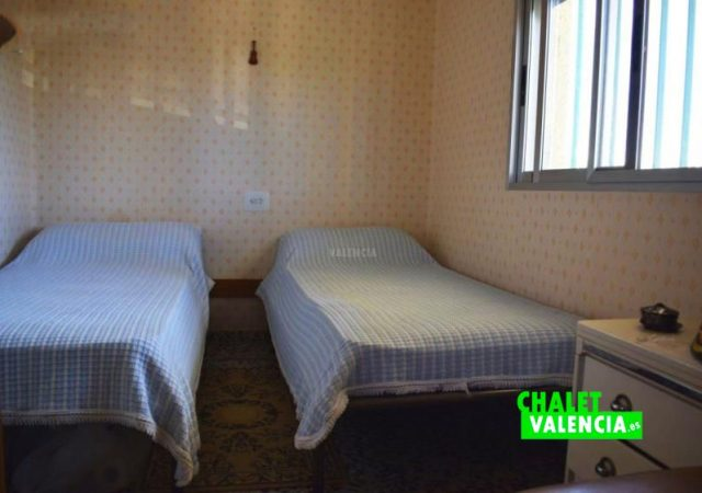 39732-hab-2-chalet-valencia