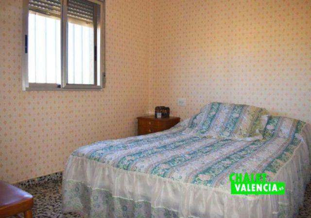 39732-hab-3-chalet-valencia