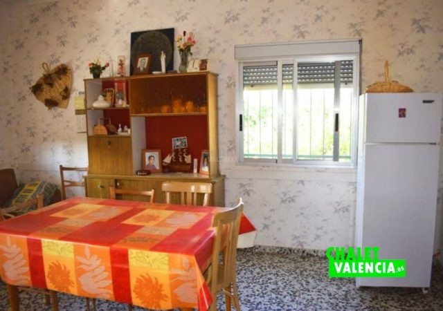 39732-salon-comedor-2-chalet-valencia