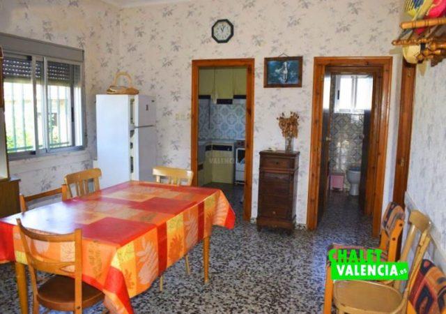 39732-salon-comedor-3-chalet-valencia