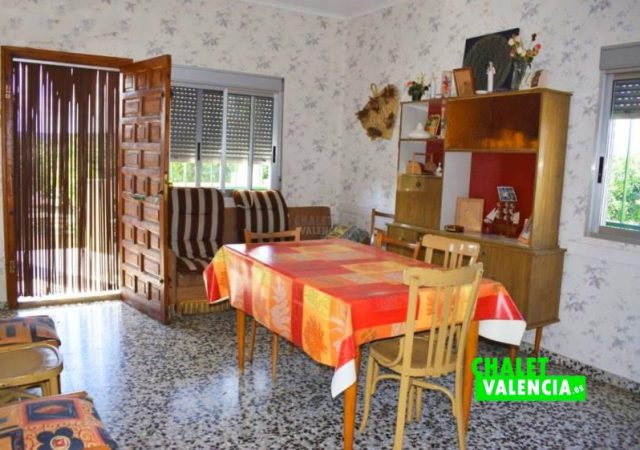 39732-salon-comedor-chalet-valencia