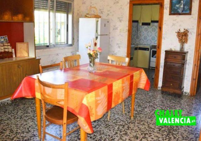 39732-salon-comedor-cocina-chalet-valencia