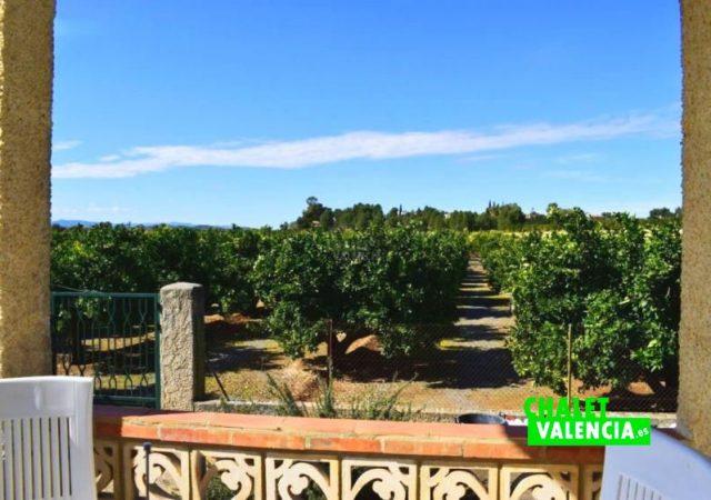 39732-terraza-2-chalet-valencia