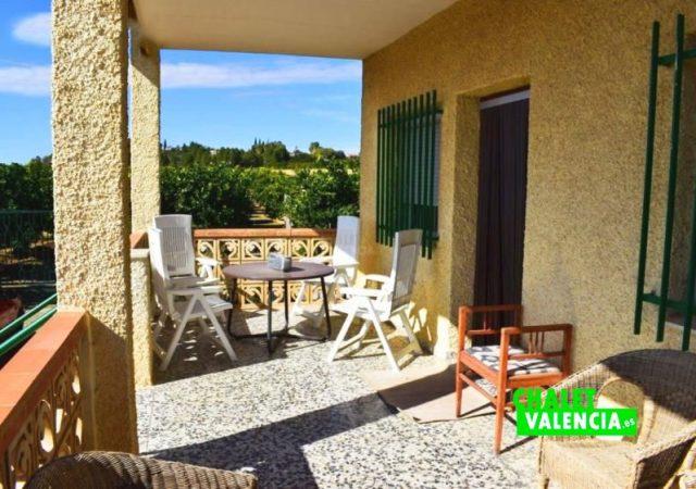 39732-terraza-3-chalet-valencia