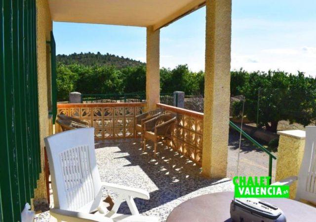 39732-terraza-vistas-chalet-valencia