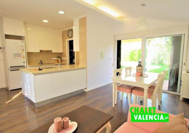 39799-cocina-comedor-chalet-valencia