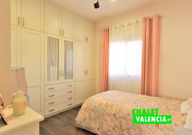 39799-hab-1-chalet-valencia
