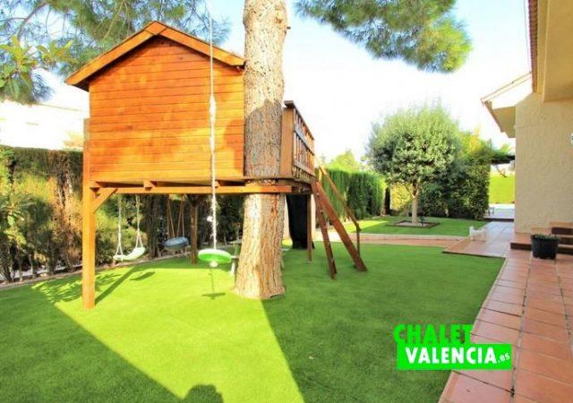 39799-jardin-2-chalet-valencia