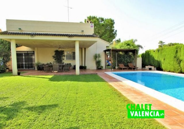 39799-piscina-1-chalet-valencia