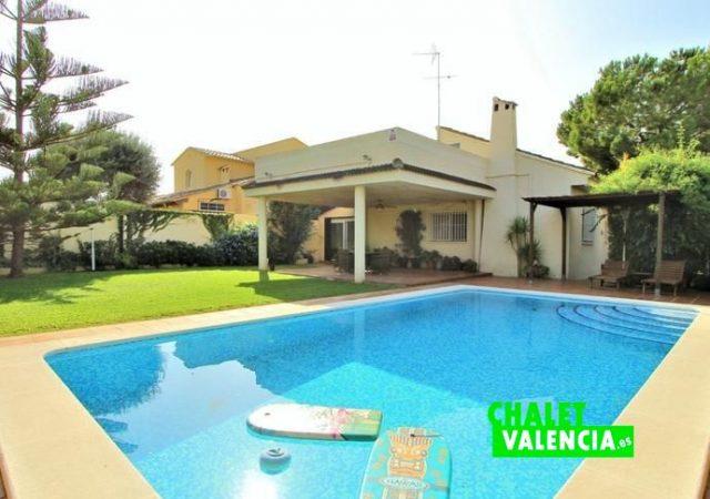 39799-piscina-2-chalet-valencia
