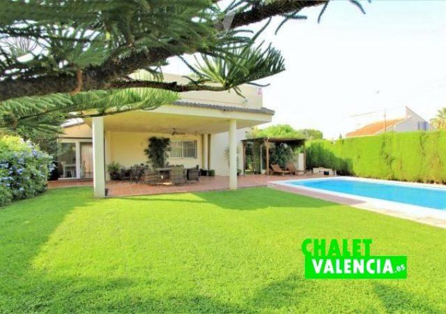 39799-piscina-3-chalet-valencia