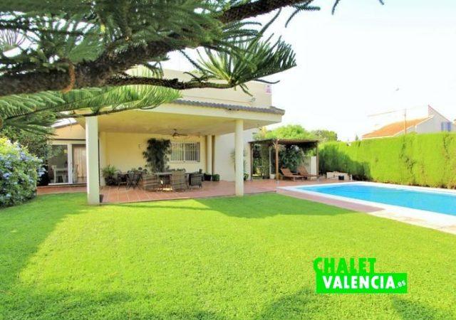 39799-piscina-4-chalet-valencia