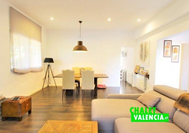 39799-salon-chalet-valencia