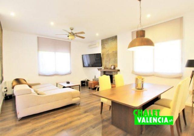 39799-salon-comedor-chalet-valencia
