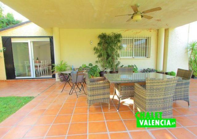 39799-terraza-4-chalet-valencia
