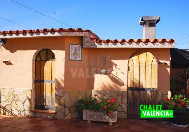 39894-1252-chalet-valencia
