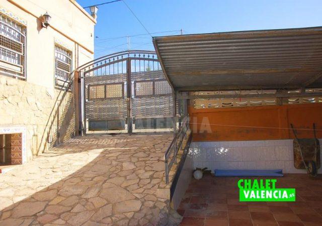39894-1253-chalet-valencia