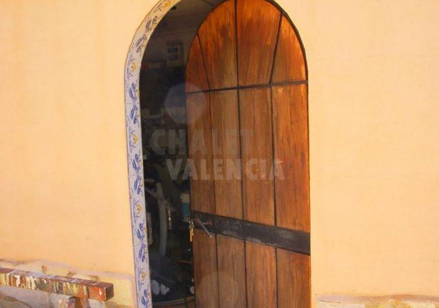 39894-1255-chalet-valencia