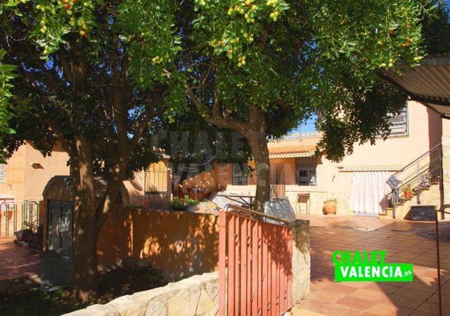 39894-1256-chalet-valencia