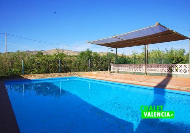 39894-1261-chalet-valencia