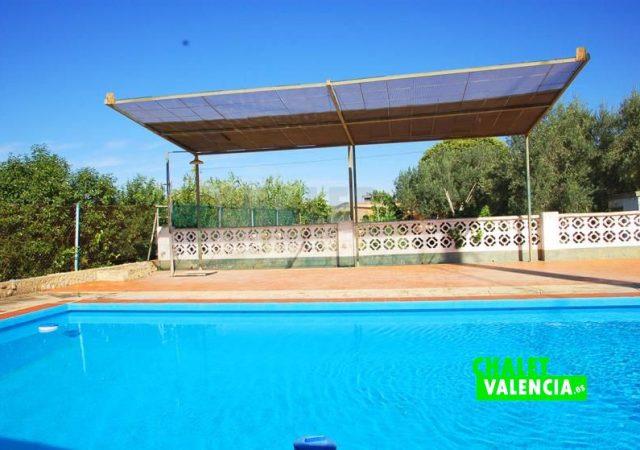 39894-1263-chalet-valencia